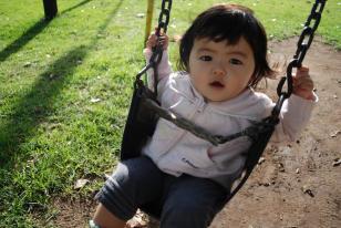 swing_20090524212404.jpg