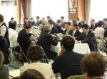 党栄養士議連総会