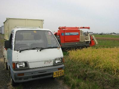 20061006215137.jpg
