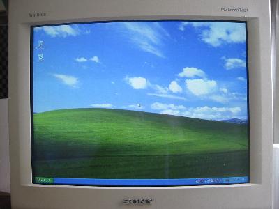 20070228100731.jpg