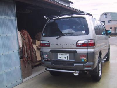 20071015100628.jpg