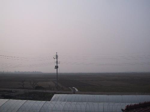 2008年3月11日0001