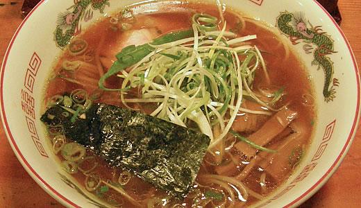 弘雅製麺-2