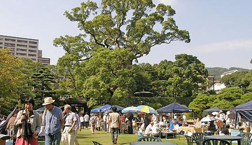 相楽市2008-3