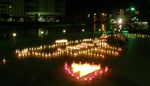 兵庫運河祭2008-3