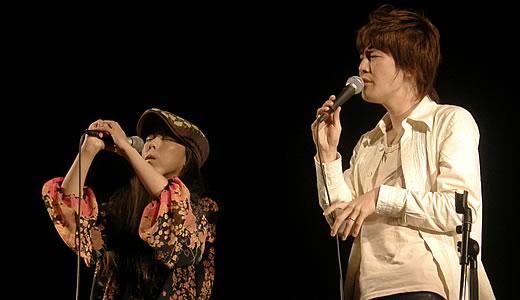 兵庫運河祭2008JAZZ-1