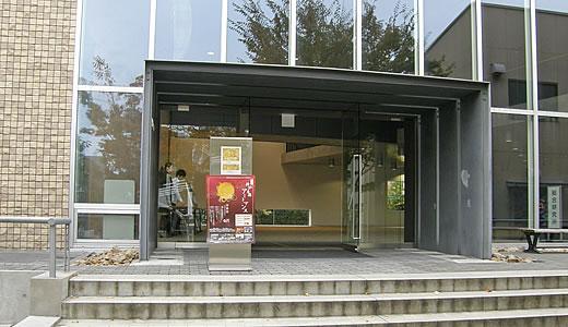 キャンパスJAZZライブ2008-1