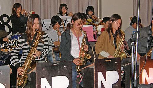 第44回摂津祭-5