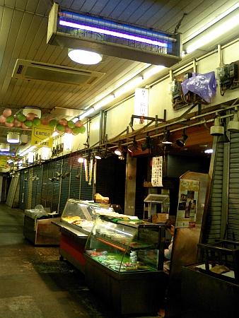 脇田蒲鉾店