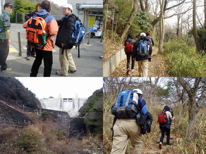 【神戸】 登ろう会 《昼の部》