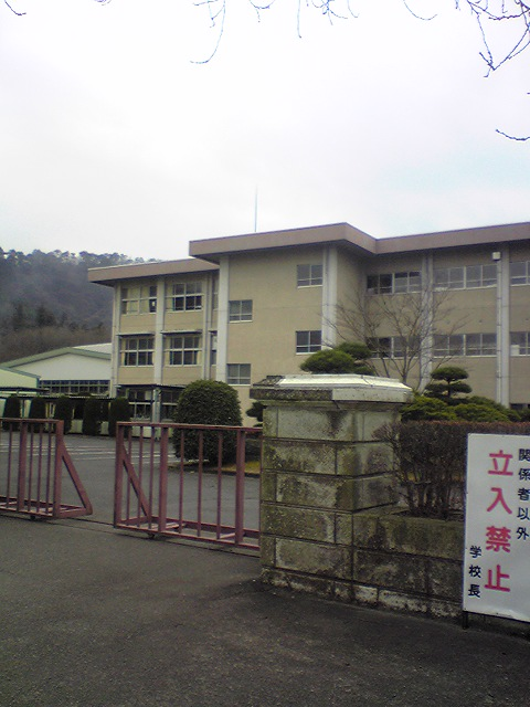 20090119039.jpg