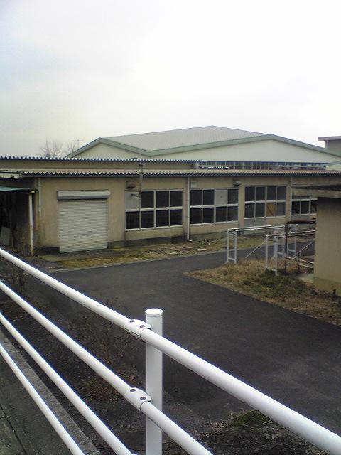 20090119042.jpg