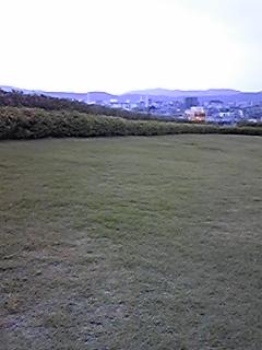 20090816081627