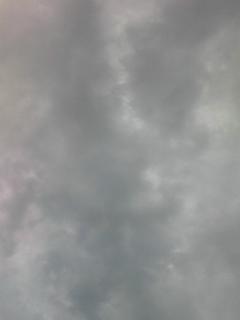 20090922073323