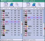 2005年12月03日クラブ対抗1回目①(ALL4U)その2