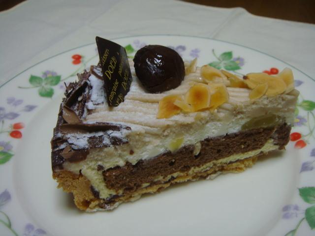 ショートケーキ・タルト0000