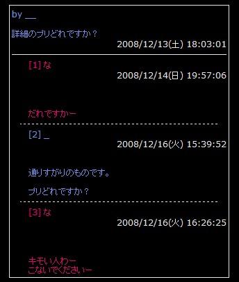 2008y12m16d_162926484.jpg