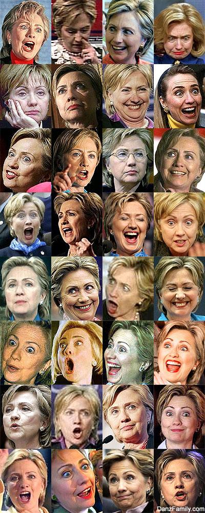 hillary-clinton-faces-vertical.jpg