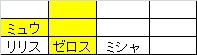 bbb-1.jpg