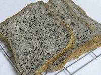 2008.07.01パン