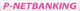 p-netbankingブログランキングへ