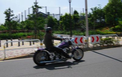 h-2008 06 01 019バイク1