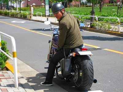 h-2008 06 01 019バイク6