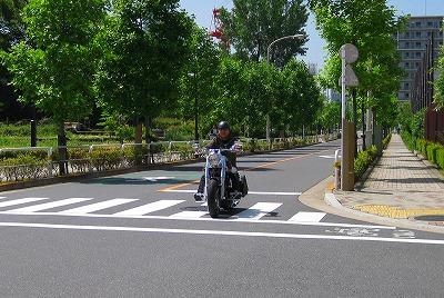 h-2008 06 01 019バイク7