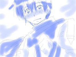らくがきKAITO4