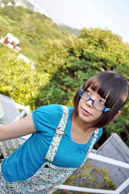20110909-(20).jpg