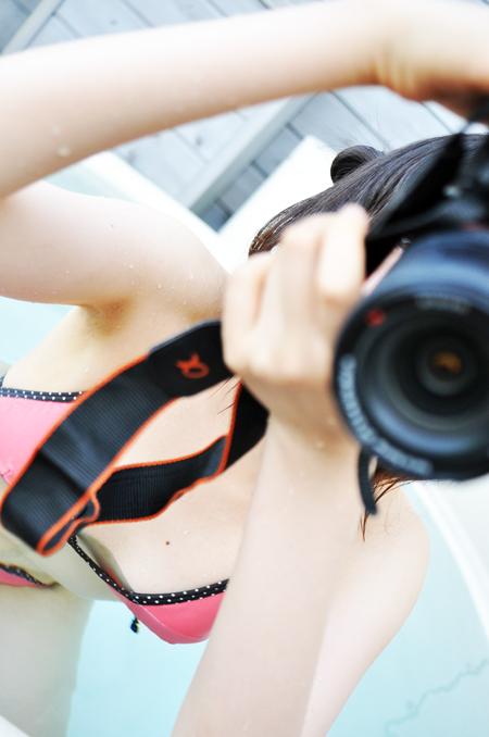 20110909-(68)_20110919185753.jpg