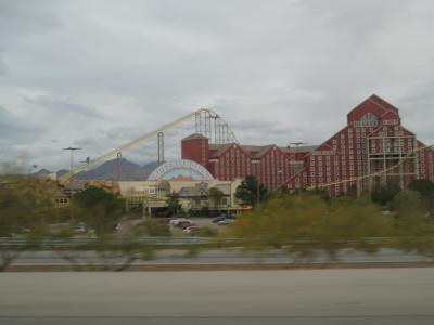vagas state2