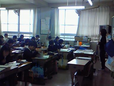 20081108l1.jpg