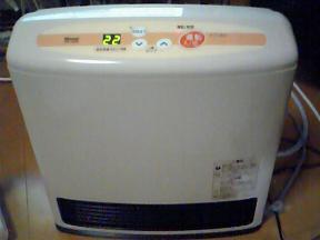 20081118w.jpg