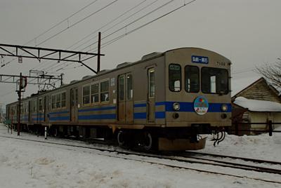 bコピー ~ DSCF8022