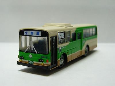 N-P607(北)