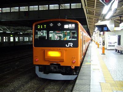 長野遠征1