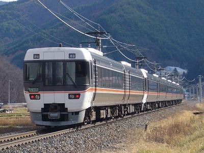長野遠征4