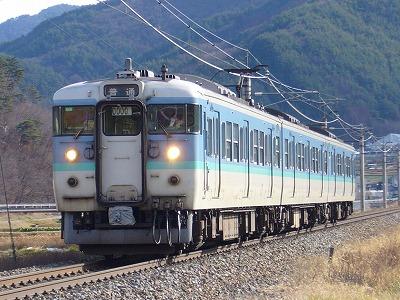 長野遠征5