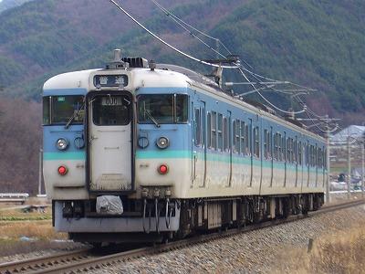 長野遠征6