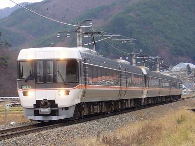 長野遠征7