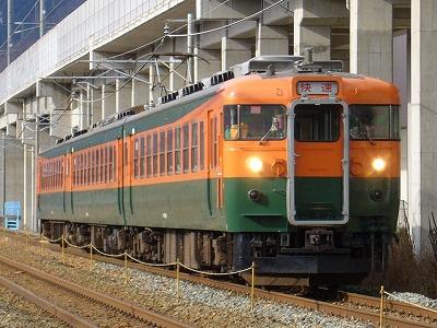 長野遠征10
