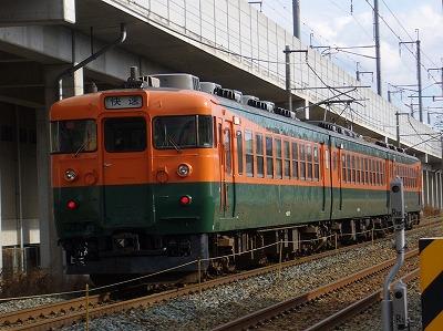 長野遠征11