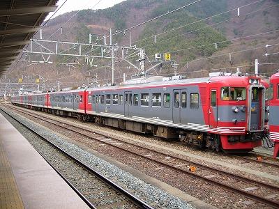 長野遠征15