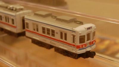 京成3200形