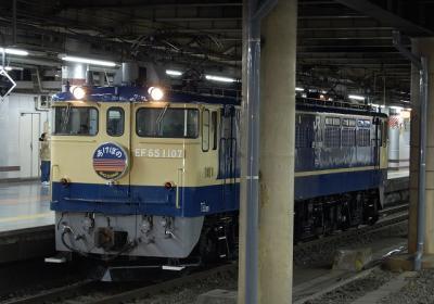 EF65-1107(あけぼのHM)