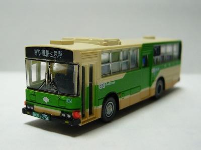 W-A530(青梅)