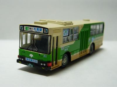 V-A470(葛西)