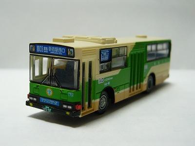 D-D340(杉並)