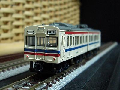 105系 広K-10